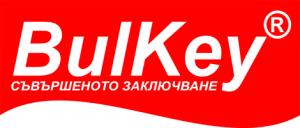 Bulkey
