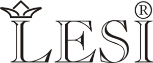 Logo-Lesi1